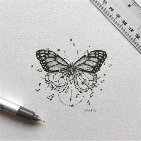 geometric doodle ideas best 25 geometric drawing ideas on geometric