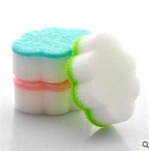 Pembersih Multiguna Microfiber Magic Cleaner 4 Pcs wholesale 3pcs creative cloud magic sponge microfiber cleaning cloth ebay
