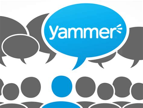 yammer archives sean wallbridge brainlitter
