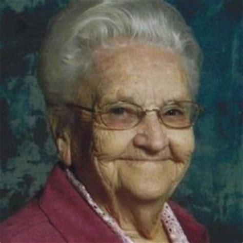 mildred davis obituary s cross roads alabama