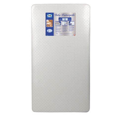 Sealy Crib Mattress Recall Crib Mattresses 6 Best Waterproof Crib Mattress Pads Brentwood Home Dandelion 2 Stage Crib