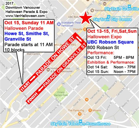 new year parade route vancouver new year parade route vancouver bc 28 images 10 ways