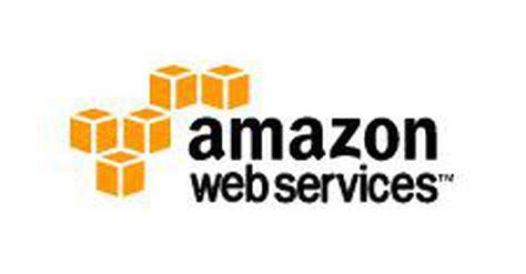 amazon cloud services amazon web services offers free cloud access