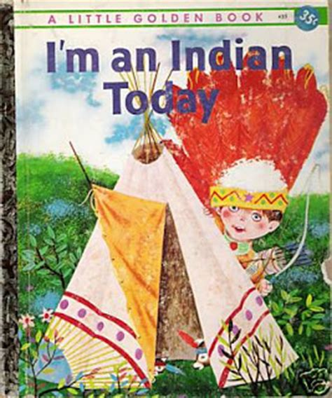 indian picture books images of indians in children s books