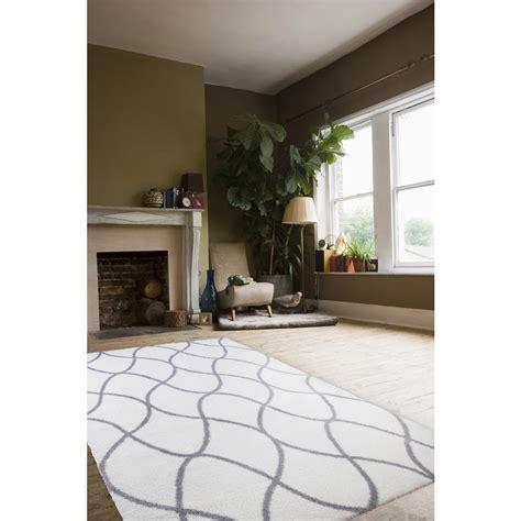 home dynamix area rugs ramapo rug 2921 123 ivory grey