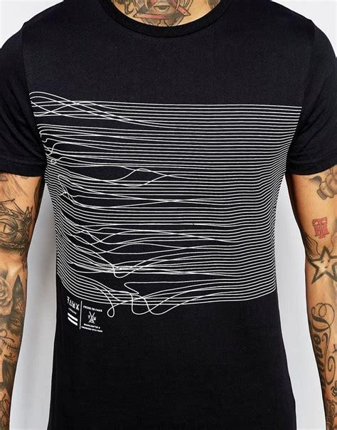 design t shirt pinterest t shirt design ideas pinterest home design ideas