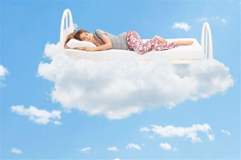 die besten matratzen im test erholsamer schlaf die besten matratzen im vergleich