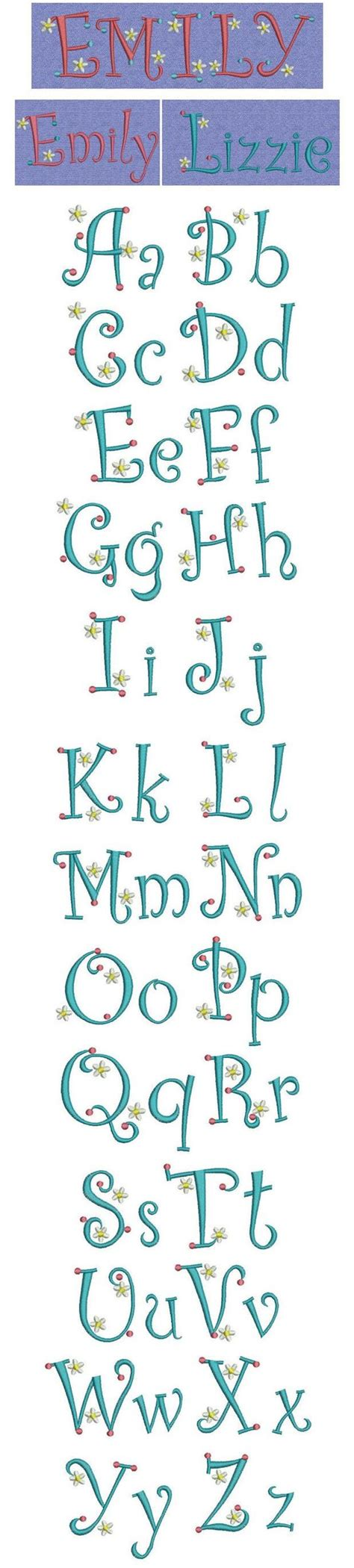 dot pattern alphabet embroidery free machine embroidery designs dots