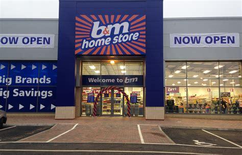 bm lifestyle  bm store rolls  stevenage