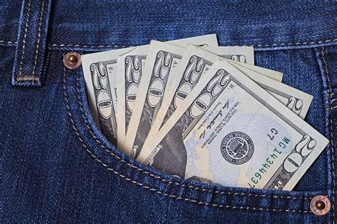 what s the best way to keep track of your money dwym