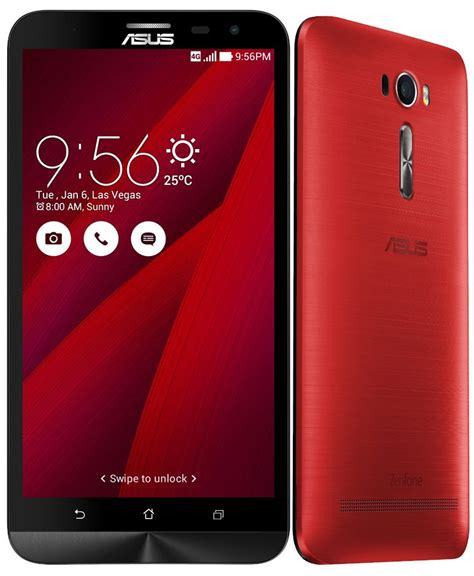 Sale Lcd Touchscreen Asus Zenfone 2 Laser 6 Inch Ze601kl asus zenfone 2 laser 6 with 6 inch 1080p display 3gb ram launched in india for rs 17999