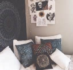 bohemian bedroom ideas boho bedroom ideas indie bohemian 17 best ideas about indie bedroom on pinterest indie