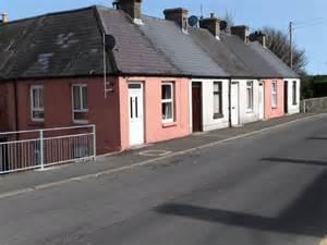 Split Level Housing split level housing in harbour street 169 eric jones