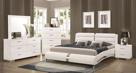 bedroom furniture jacksonville fl cheap bedroom sets jacksonville fl 28 images cheap