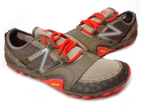 Harga New Balance Minimus Trail new balance minimus jual harga new balance minimus vibram