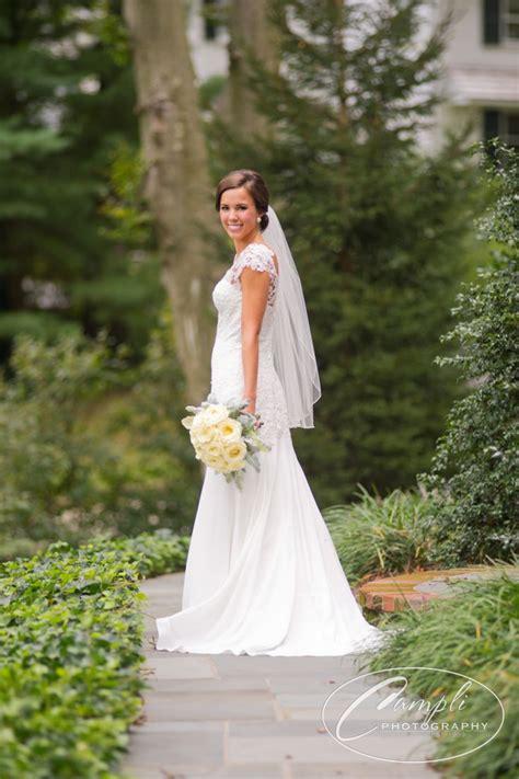 Wedding W3layouts | wedding dress portraits wedding dress ideas and design