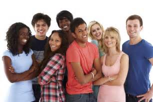 Rebellious Teenagers Essay by Comprehensive Essay On Teenagers Problems And Their Solutions