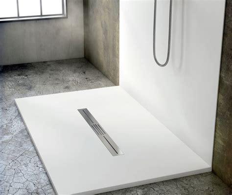 piatto doccia da rivestire great fiora piatto doccia with piatto doccia da rivestire