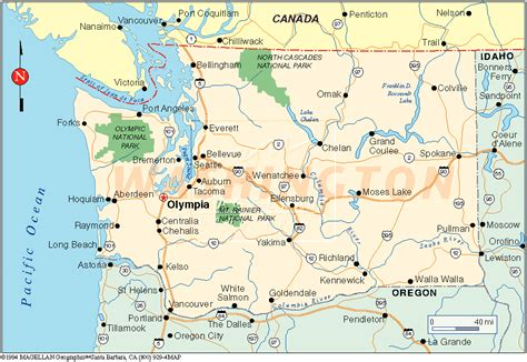 wa state map the dake page washington state adopts children s safe product rule to chemicals of