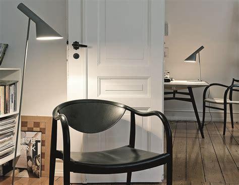 Licht Wohnzimmer by Die Richtige Beleuchtung Im Wohnzimmer Wie Sie Ihr
