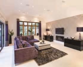 nice room ideas nice wallpaper design ideas for living room idea and