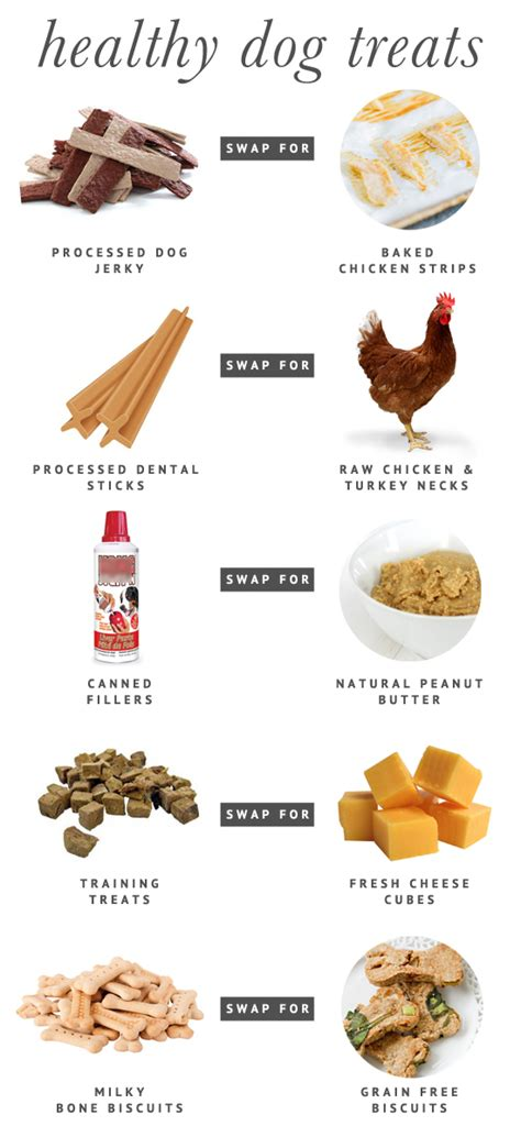 healthy snacks for dogs pretty fluffy