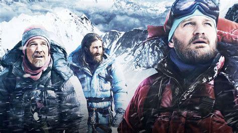 film everest 2017 everest 2015 after the credits mediastinger