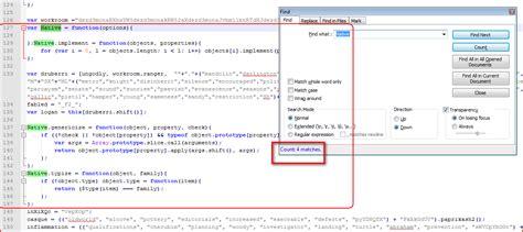 javascript text layout engine javascript decode url string phpsourcecode net