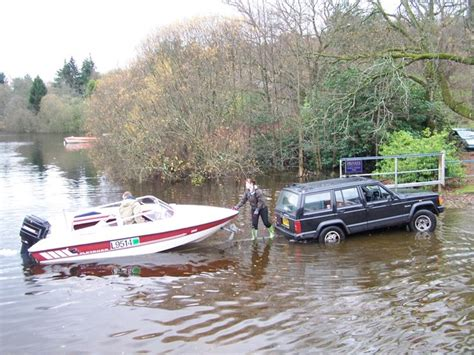 boat launch loch lomond gone to launch near cameron house 169 terry robinson