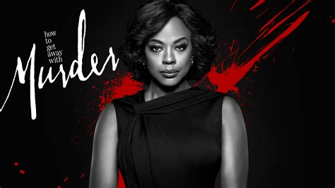 where to get a abc predictions how to get away with murder and last standing renewed tv u s