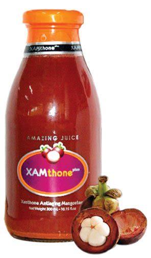 Obat Herbal Xamthone pengobatan herbal keputihan warung xamthone plus