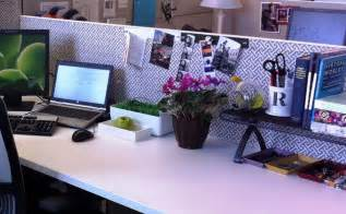 work desk decor amazing of top lovely cubicle decor ideas and fresh flowe