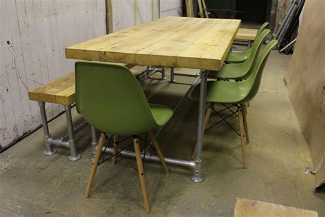 furniture board wings furniture and interiors scaffold board table and bench
