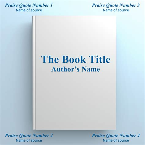 Could Book Advertisements Be Produced By A Robot Analizir Book Advertisement Template