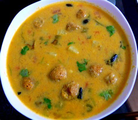 vegetarian recipes with soya chunks soya chunks veg masala