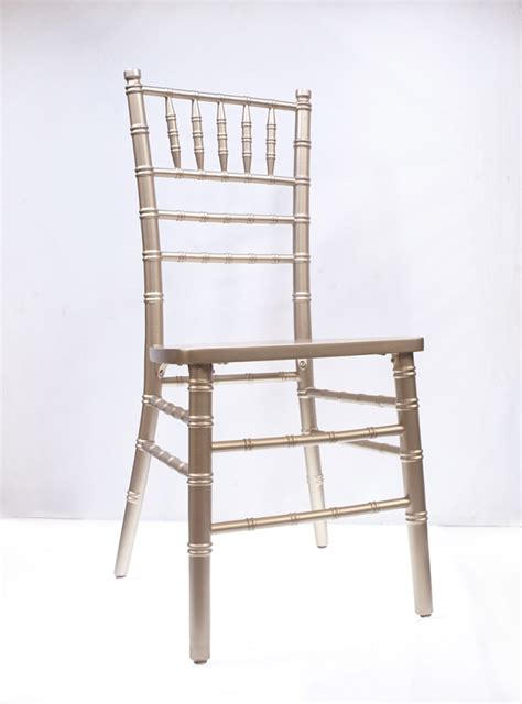 chagne chiavari chair vision furniture