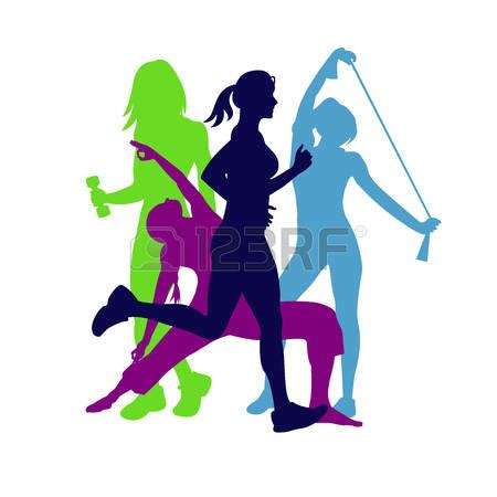 fitness clipart fitness clipart 101 clip