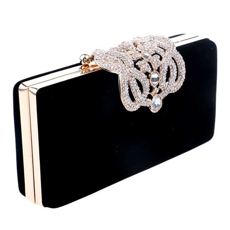 best clutch bags best 25 clutches evening bags ideas on