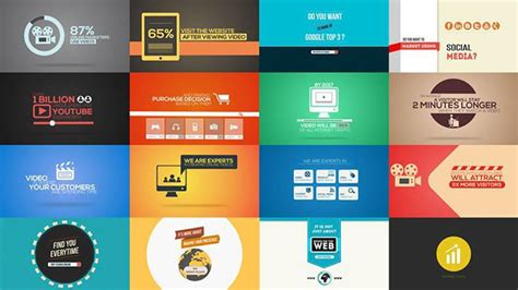 templates after effects envato powerpoint templates envato image collections powerpoint