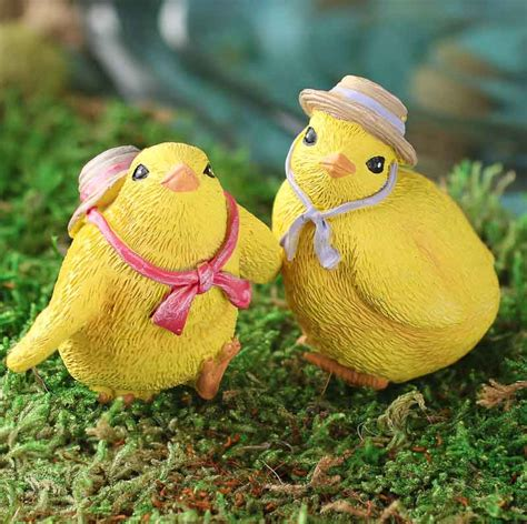 Easter Decorations On Sale by Easter On Sale Home Decor