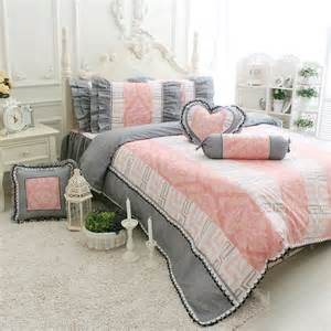 pink bedding sets pink bedding single the large most bedding sets collections bed