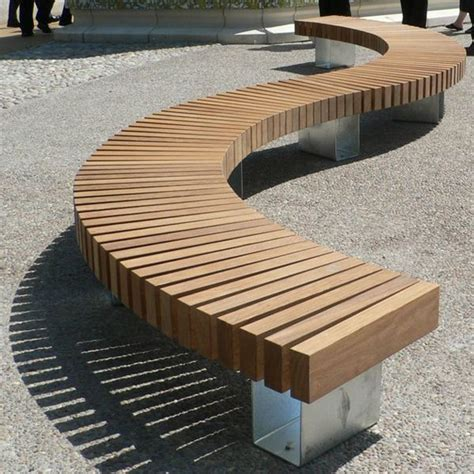 curved bench seat curved concrete benches curved outdoor bench and their