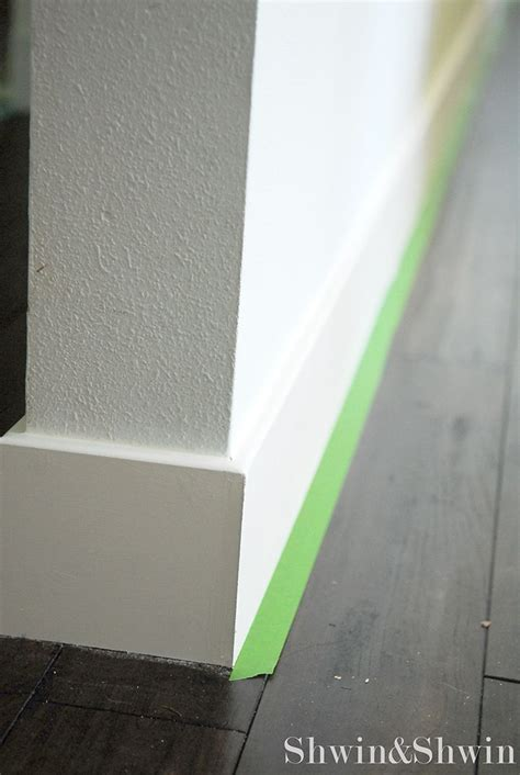 Modern Baseboard Molding Ideas by Best 20 Baseboards Ideas On Pinterest Baseboard Ideas