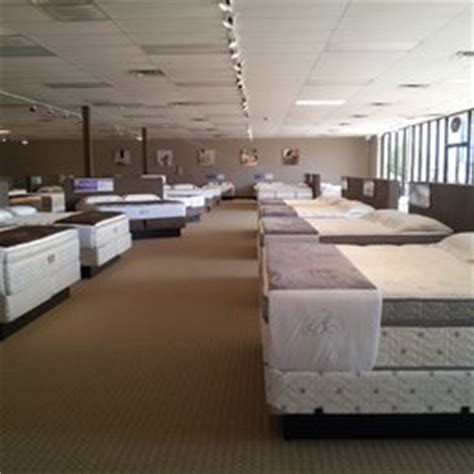 couch center norman ok mathis sleep center norman in norman ok 405 951 1