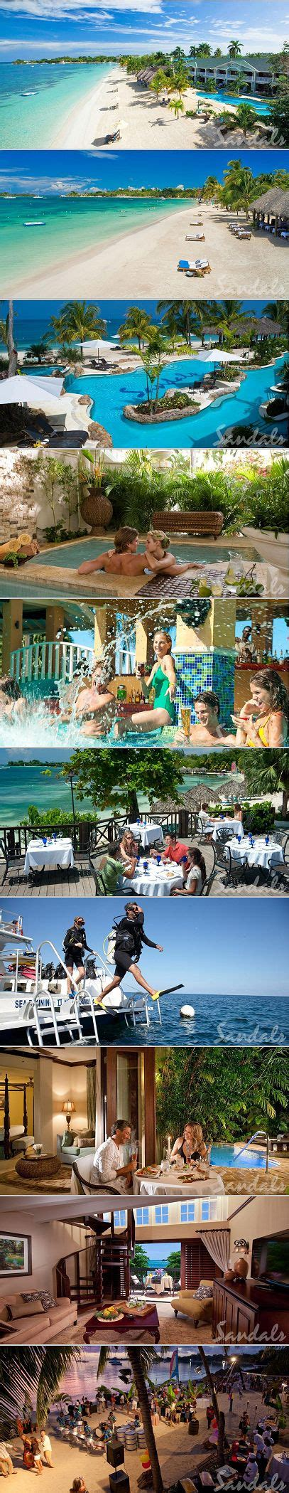 Best Couples Resort 17 Best Ideas About Jamaica All Inclusive On