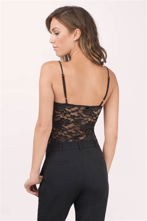 Black Bodysuit trendy black bodysuit lace bodysuit black bodysuit