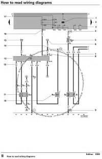 vw tiguan wiring diagram pdf vw volks wagen free wiring