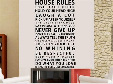 other words for home decor bless the food vinyl decal