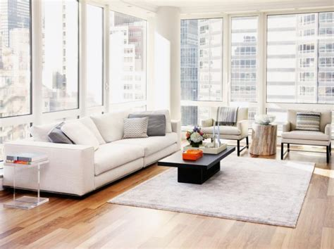 living room furniture nyc furniture interesting minimalist furniture for home