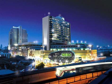 Agoda Hotel Bangkok | fantastic 8 6